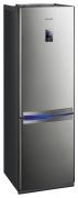 Samsung RL55TGBIH