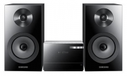 Samsung MM-E330D