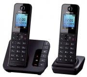 Panasonic KX-TGH222RU