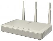 HP M200 802.11n (US) (J9467A)