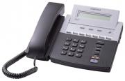 Samsung ITP-5107S