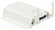 HP MSM313 (WW)(J9350B)