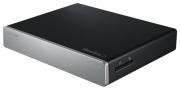 Samsung HomeSync GT-B9150