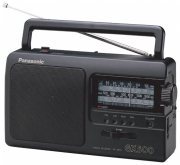 Panasonic RF-3500