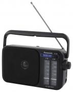 Panasonic RF-2400