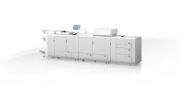 Canon imagePRESS C7000VPe