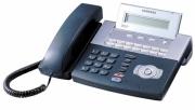 Samsung DS-5014D