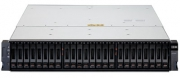 IBM System Storage DS3500 Express